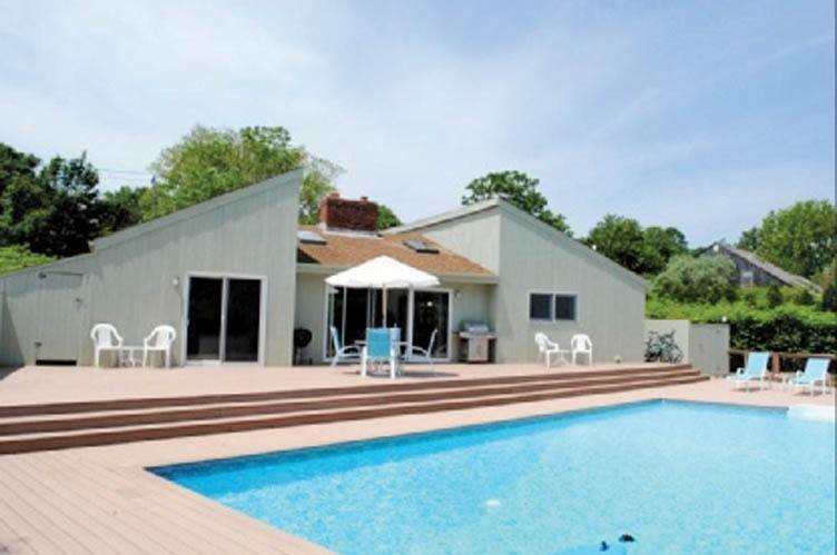 13. Single Family Homes at Special Delivery Amagansett, East Hampton Town, NY 11930