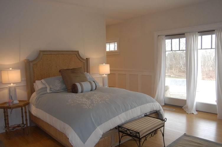 14. Single Family Homes at Spectacular Sunsets Montauk, East Hampton Town, NY 11930