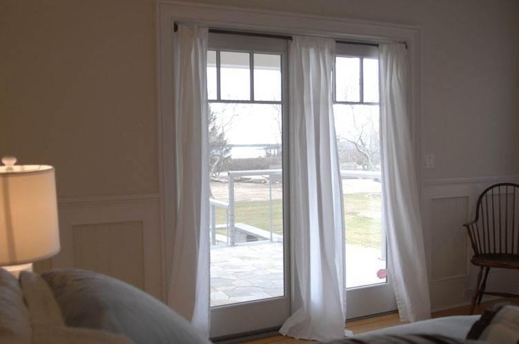 15. Single Family Homes at Spectacular Sunsets Montauk, East Hampton Town, NY 11930