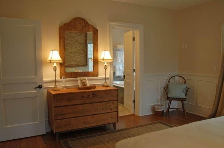 17. Single Family Homes at Spectacular Sunsets Montauk, East Hampton Town, NY 11930