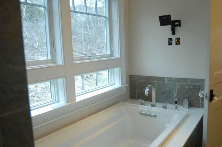 19. Single Family Homes at Spectacular Sunsets Montauk, East Hampton Town, NY 11930