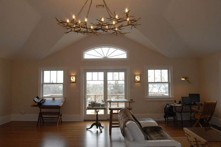 23. Single Family Homes at Spectacular Sunsets Montauk, East Hampton Town, NY 11930