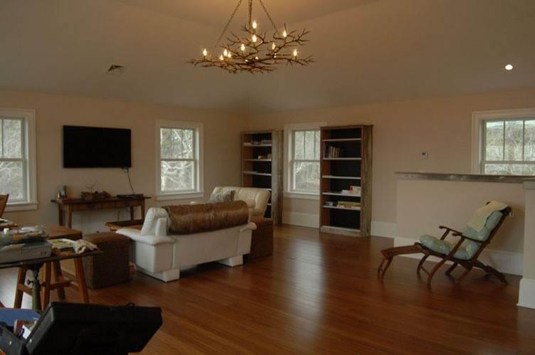 24. Single Family Homes at Spectacular Sunsets Montauk, East Hampton Town, NY 11930