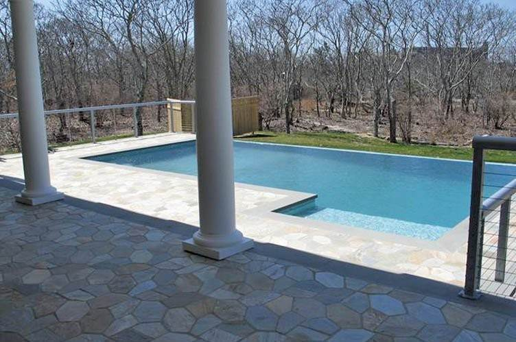 4. Single Family Homes at Spectacular Sunsets Montauk, East Hampton Town, NY 11930