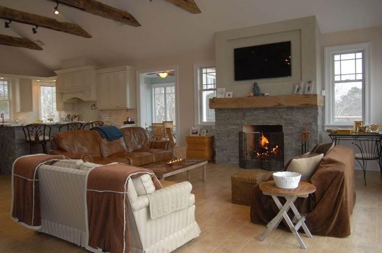5. Single Family Homes at Spectacular Sunsets Montauk, East Hampton Town, NY 11930