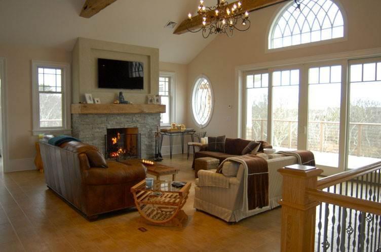 6. Single Family Homes at Spectacular Sunsets Montauk, East Hampton Town, NY 11930