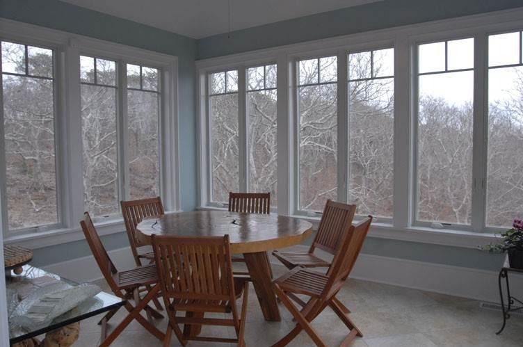 10. Single Family Homes at Spectacular Sunsets Montauk, East Hampton Town, NY 11930
