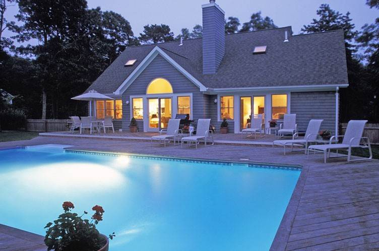 Single Family Homes at Enjoy East Hampton East Hampton, East Hampton Town, NY 11937