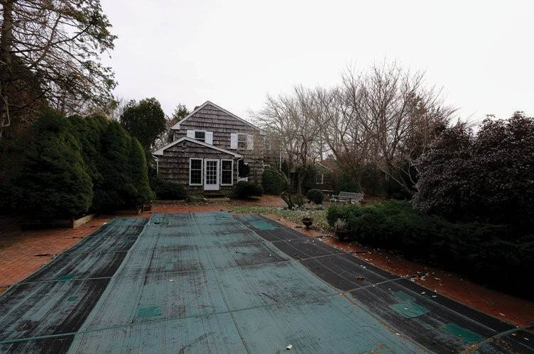 18. Single Family Homes at South Of The Highway In Amagansett Amagansett, East Hampton Town, NY 11930