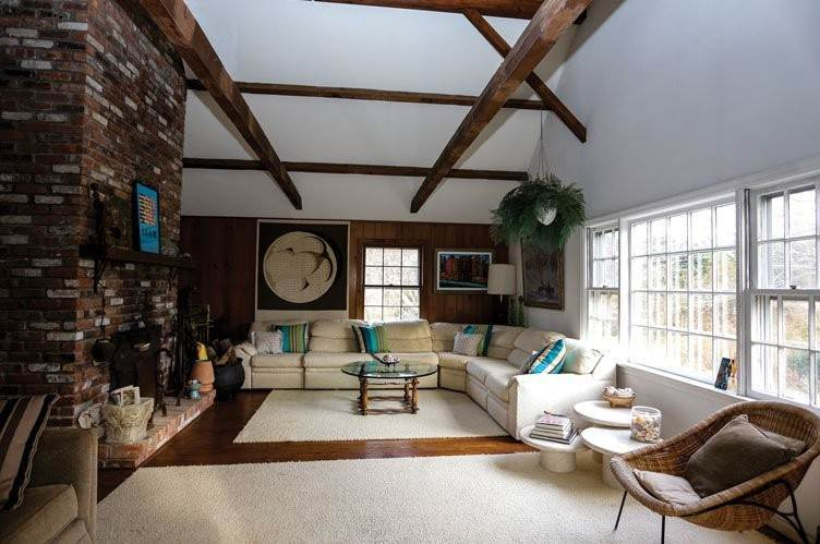 4. Single Family Homes at South Of The Highway In Amagansett Amagansett, East Hampton Town, NY 11930