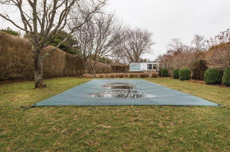 3. Single Family Homes at Water Mill South Home For Your Summer Water Mill, Southampton Town, NY 11976