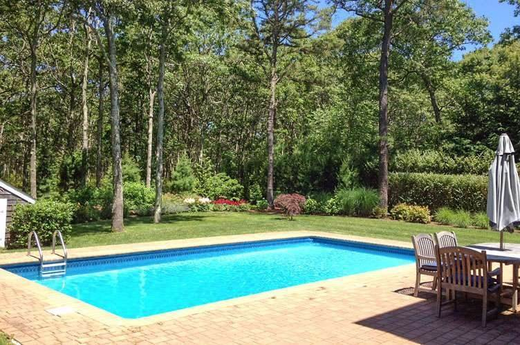2. Single Family Homes at Great East Hampton Location East Hampton, East Hampton Town, NY 11937